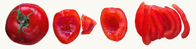 tomaten_schaelen