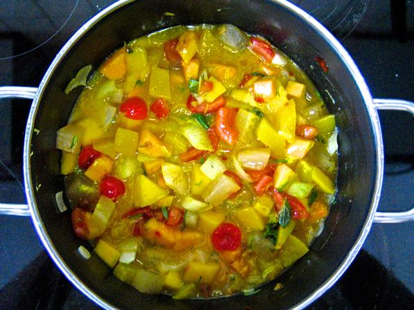 mango_papaya_salsa_4
